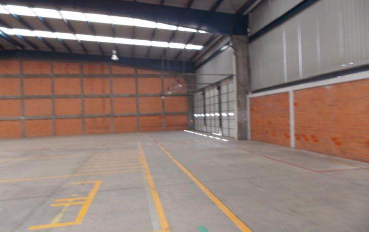 Foto de nave industrial en renta en, corredor industrial toluca lerma, lerma, estado de méxico, 1133165 no 12