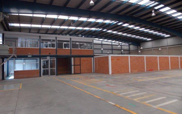 Foto de nave industrial en renta en, corredor industrial toluca lerma, lerma, estado de méxico, 1133165 no 13