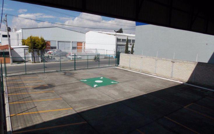 Foto de nave industrial en renta en, corredor industrial toluca lerma, lerma, estado de méxico, 1133165 no 18