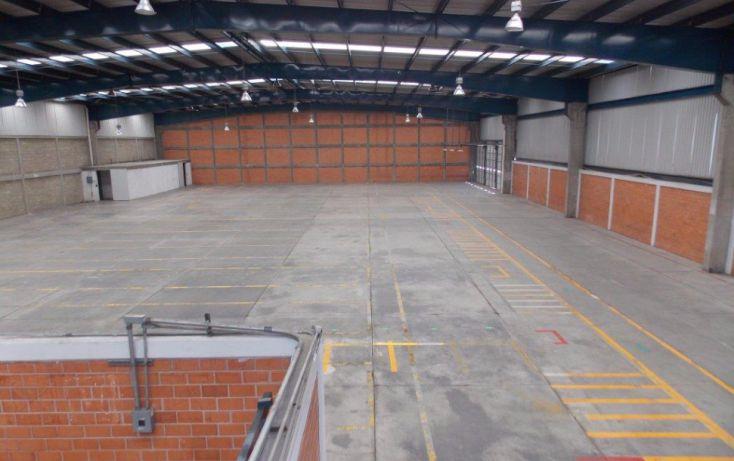 Foto de nave industrial en renta en, corredor industrial toluca lerma, lerma, estado de méxico, 1133165 no 22
