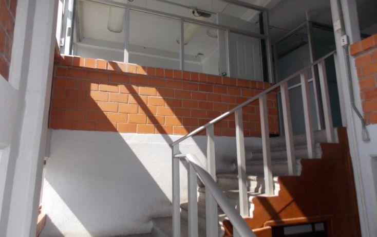 Foto de nave industrial en renta en, corredor industrial toluca lerma, lerma, estado de méxico, 1133165 no 24