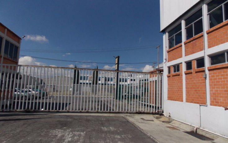 Foto de nave industrial en renta en, corredor industrial toluca lerma, lerma, estado de méxico, 1133165 no 25