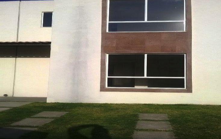 Foto de casa en venta en, corredor industrial toluca lerma, lerma, estado de méxico, 1171737 no 01