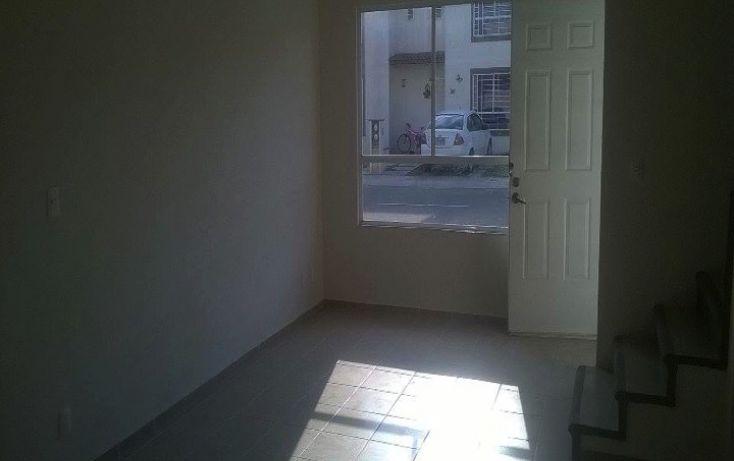 Foto de casa en venta en, corredor industrial toluca lerma, lerma, estado de méxico, 1171737 no 02