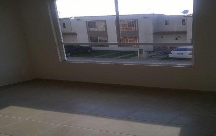 Foto de casa en venta en, corredor industrial toluca lerma, lerma, estado de méxico, 1171737 no 05