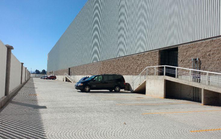 Foto de nave industrial en renta en, corredor industrial toluca lerma, lerma, estado de méxico, 1548828 no 05