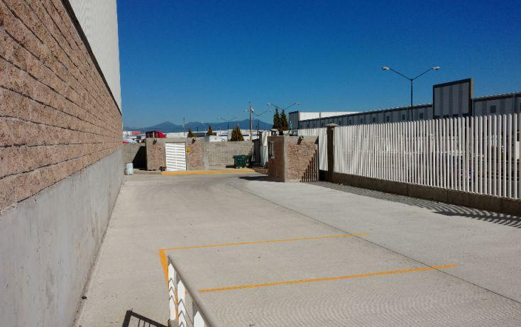 Foto de nave industrial en renta en, corredor industrial toluca lerma, lerma, estado de méxico, 1548828 no 07