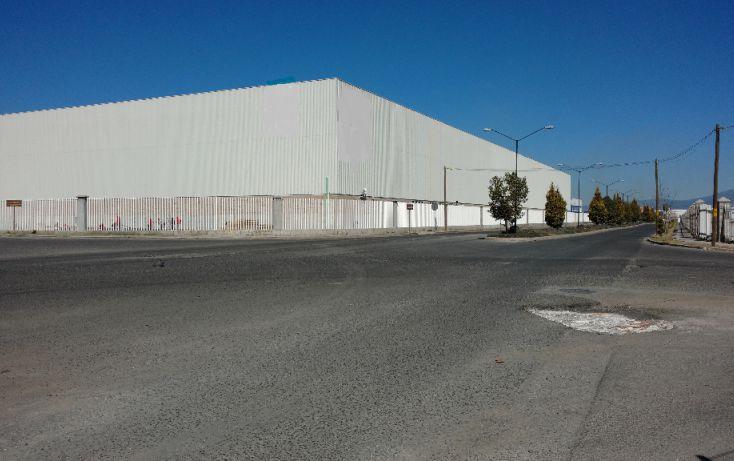 Foto de nave industrial en renta en, corredor industrial toluca lerma, lerma, estado de méxico, 1548828 no 08