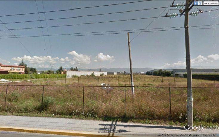 Foto de terreno comercial en venta en, corredor industrial toluca lerma, lerma, estado de méxico, 1624504 no 01