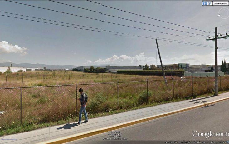 Foto de terreno comercial en venta en, corredor industrial toluca lerma, lerma, estado de méxico, 1624504 no 02
