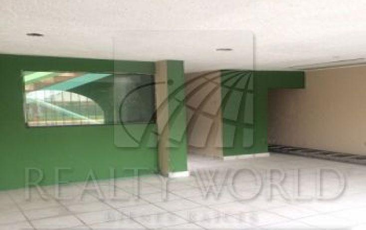 Foto de oficina en renta en, corredor industrial toluca lerma, lerma, estado de méxico, 1871855 no 04