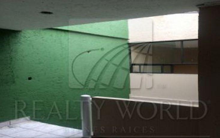 Foto de oficina en renta en, corredor industrial toluca lerma, lerma, estado de méxico, 1871855 no 05