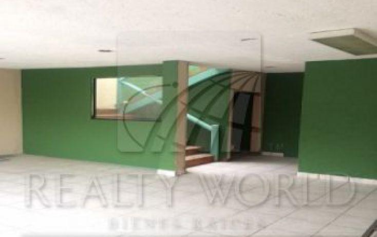 Foto de oficina en renta en, corredor industrial toluca lerma, lerma, estado de méxico, 1871855 no 06