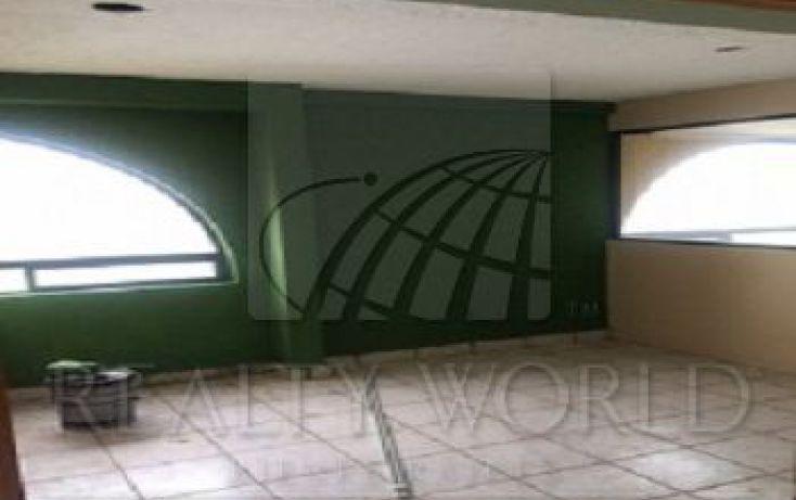 Foto de oficina en renta en, corredor industrial toluca lerma, lerma, estado de méxico, 1871855 no 07
