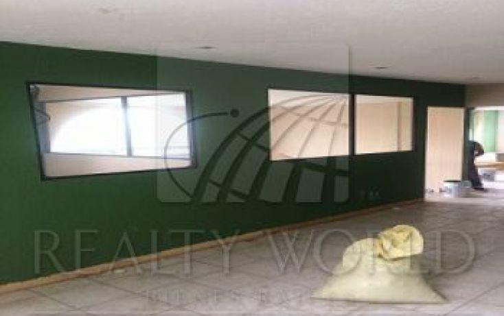 Foto de oficina en renta en, corredor industrial toluca lerma, lerma, estado de méxico, 1871855 no 08