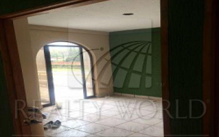 Foto de oficina en renta en, corredor industrial toluca lerma, lerma, estado de méxico, 1871855 no 09