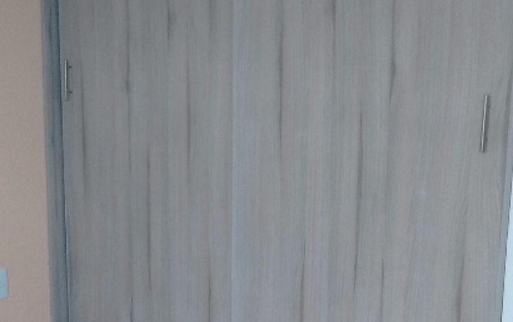 Foto de casa en condominio en renta en, corredor industrial toluca lerma, lerma, estado de méxico, 1950304 no 02