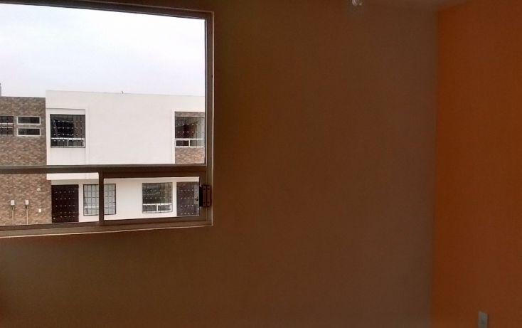 Foto de casa en condominio en renta en, corredor industrial toluca lerma, lerma, estado de méxico, 1950304 no 03