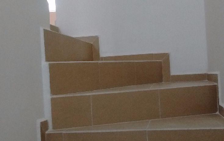 Foto de casa en condominio en renta en, corredor industrial toluca lerma, lerma, estado de méxico, 1950304 no 08
