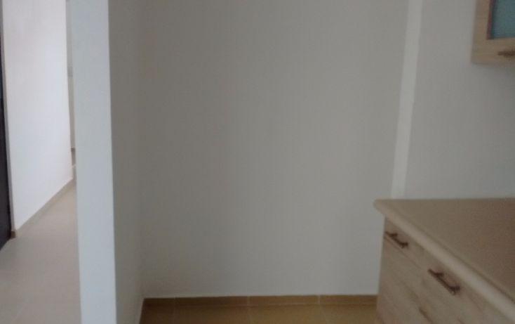 Foto de casa en condominio en renta en, corredor industrial toluca lerma, lerma, estado de méxico, 1950304 no 12