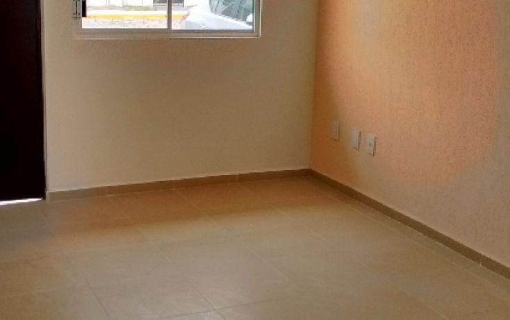 Foto de casa en condominio en renta en, corredor industrial toluca lerma, lerma, estado de méxico, 1950304 no 13