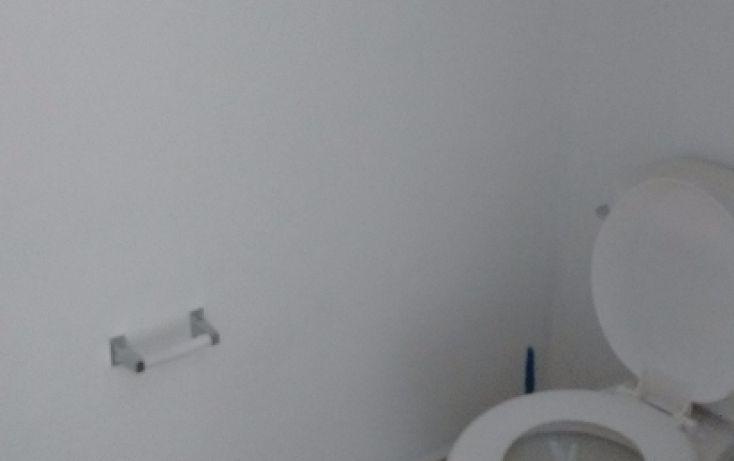 Foto de casa en condominio en renta en, corredor industrial toluca lerma, lerma, estado de méxico, 1950304 no 14