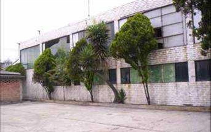Foto de terreno industrial en venta en  , corredor industrial toluca lerma, lerma, m?xico, 1071609 No. 03