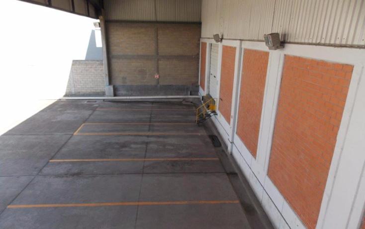 Foto de nave industrial en renta en  , corredor industrial toluca lerma, lerma, m?xico, 1133165 No. 17