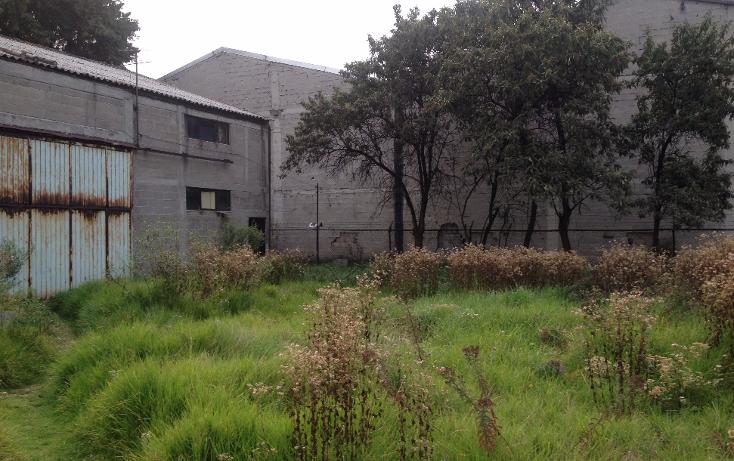 Foto de terreno industrial en renta en  , corredor industrial toluca lerma, lerma, m?xico, 1502367 No. 12