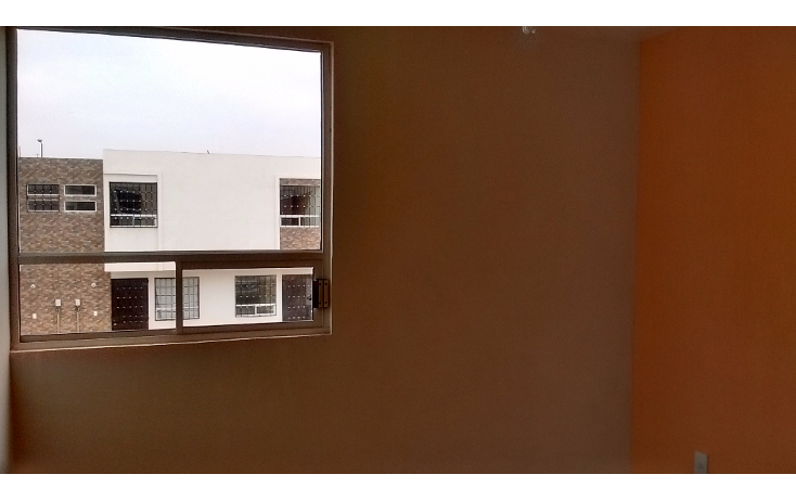 Foto de casa en renta en  , corredor industrial toluca lerma, lerma, méxico, 1950304 No. 03
