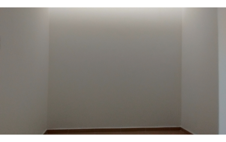 Foto de casa en renta en  , corredor industrial toluca lerma, lerma, méxico, 1950304 No. 07
