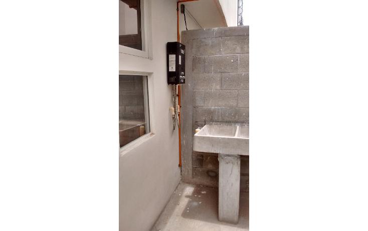 Foto de casa en renta en  , corredor industrial toluca lerma, lerma, méxico, 1950304 No. 10