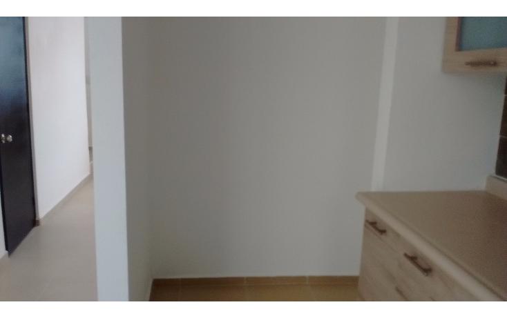 Foto de casa en renta en  , corredor industrial toluca lerma, lerma, méxico, 1950304 No. 12