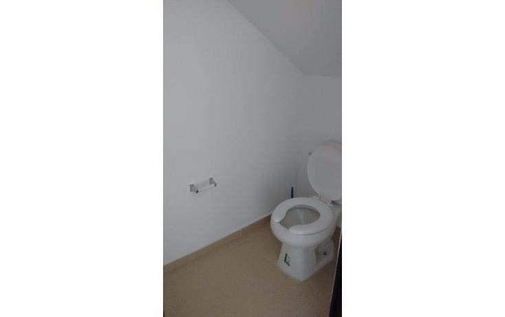 Foto de casa en renta en  , corredor industrial toluca lerma, lerma, méxico, 1950304 No. 14