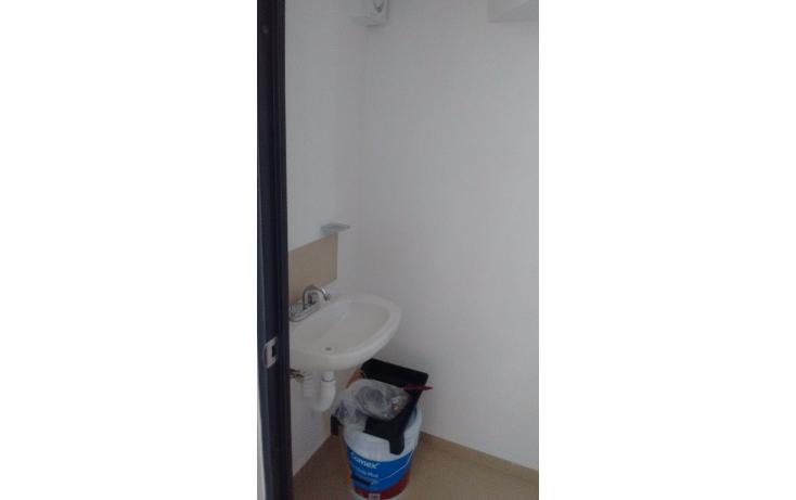 Foto de casa en renta en  , corredor industrial toluca lerma, lerma, méxico, 1950304 No. 15