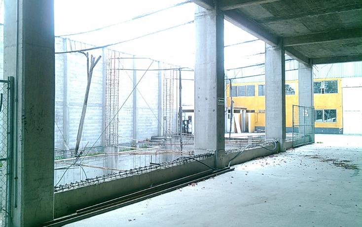 Foto de terreno habitacional en venta en  , corredor lecher?a-cuautitl?n, tultitl?n, m?xico, 2020588 No. 03