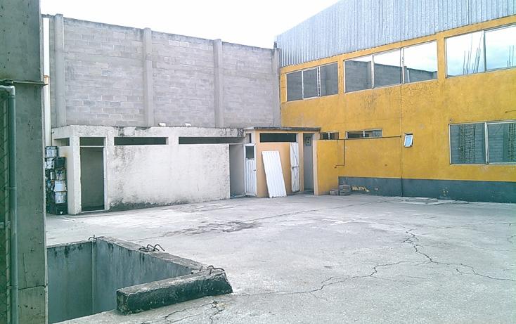 Foto de terreno habitacional en venta en  , corredor lecher?a-cuautitl?n, tultitl?n, m?xico, 2020588 No. 04