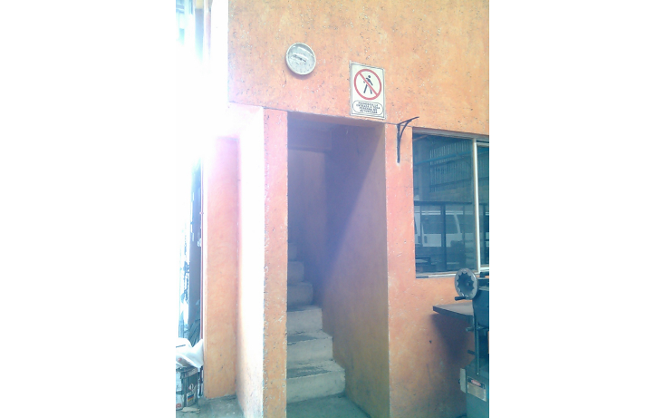 Foto de terreno habitacional en venta en  , corredor lecher?a-cuautitl?n, tultitl?n, m?xico, 2020588 No. 06