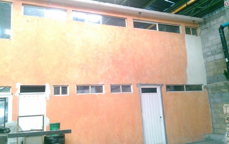 Foto de terreno habitacional en venta en  , corredor lecher?a-cuautitl?n, tultitl?n, m?xico, 2020588 No. 07