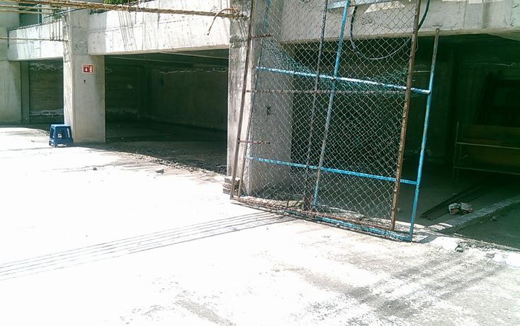 Foto de terreno habitacional en venta en  , corredor lecher?a-cuautitl?n, tultitl?n, m?xico, 2020588 No. 10