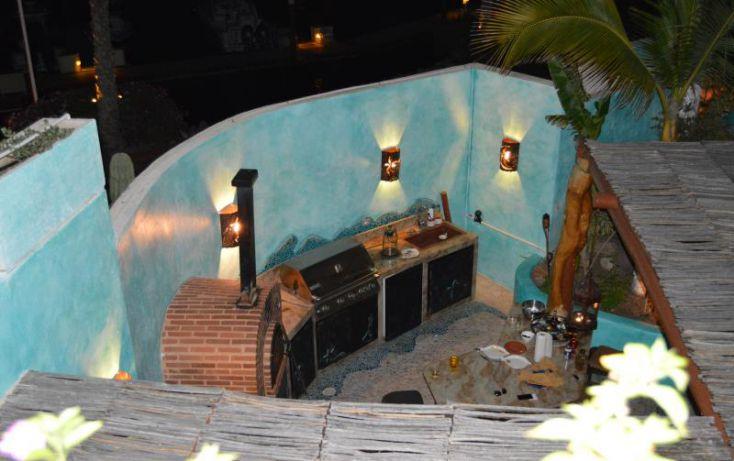 Foto de casa en venta en corredor turistico 17, cihuatán costa azul, la paz, baja california sur, 2032240 no 02