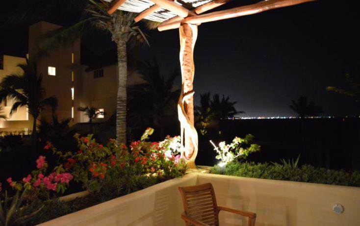 Foto de casa en venta en corredor turistico 17, cihuatán costa azul, la paz, baja california sur, 2032240 no 04