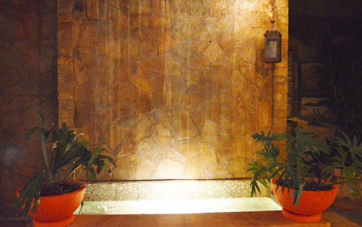 Foto de casa en venta en corredor turistico 17, cihuatán costa azul, la paz, baja california sur, 2032240 no 06