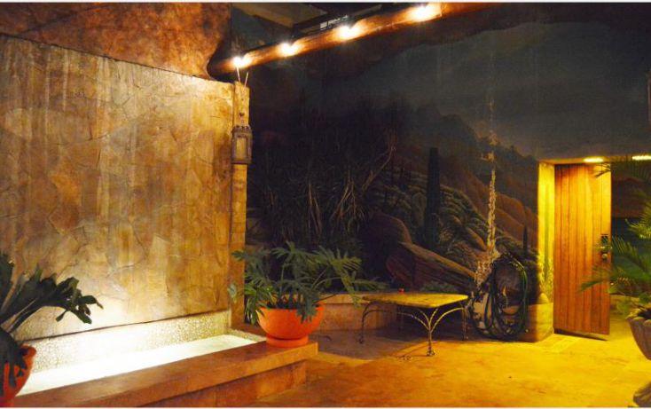 Foto de casa en venta en corredor turistico 17, cihuatán costa azul, la paz, baja california sur, 2032240 no 07
