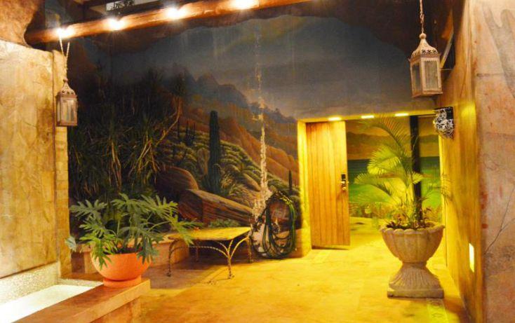 Foto de casa en venta en corredor turistico 17, cihuatán costa azul, la paz, baja california sur, 2032240 no 08