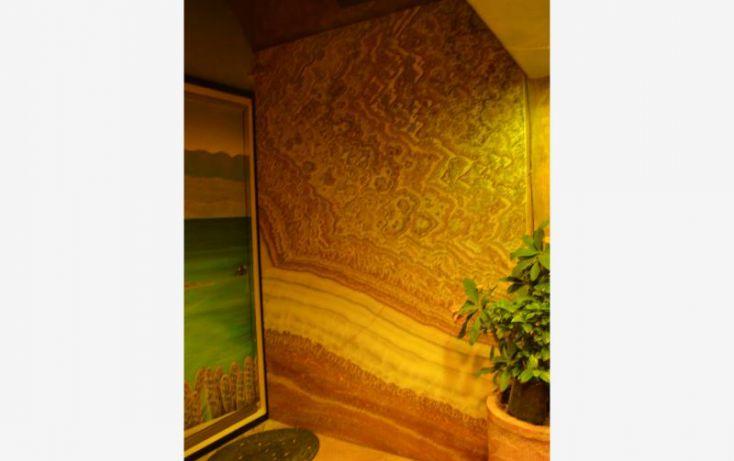 Foto de casa en venta en corredor turistico 17, cihuatán costa azul, la paz, baja california sur, 2032240 no 09