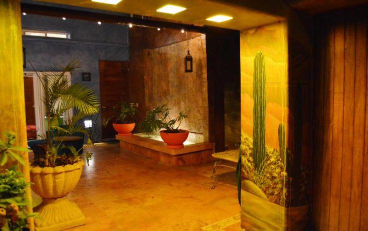 Foto de casa en venta en corredor turistico 17, cihuatán costa azul, la paz, baja california sur, 2032240 no 10