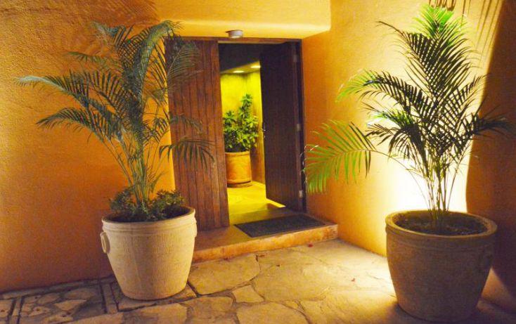 Foto de casa en venta en corredor turistico 17, cihuatán costa azul, la paz, baja california sur, 2032240 no 11