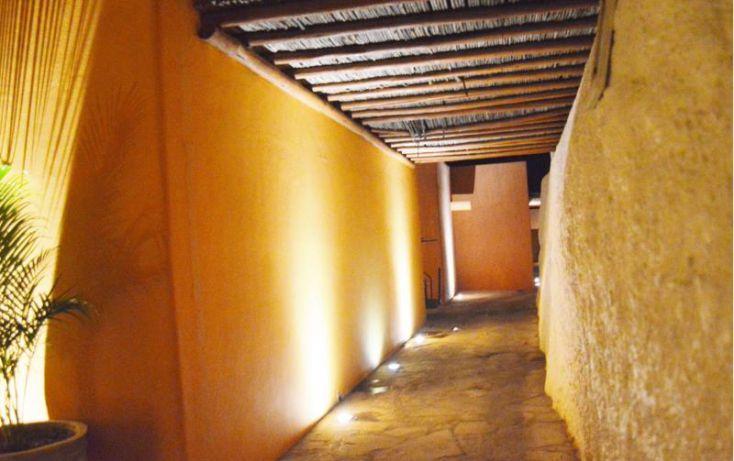 Foto de casa en venta en corredor turistico 17, cihuatán costa azul, la paz, baja california sur, 2032240 no 12