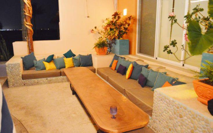 Foto de casa en venta en corredor turistico 17, cihuatán costa azul, la paz, baja california sur, 2032240 no 13